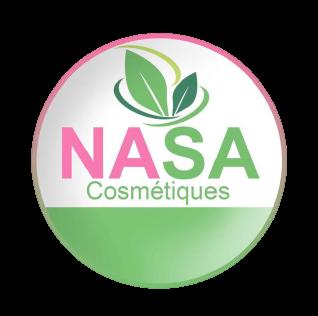 Nasa Cosmétiques